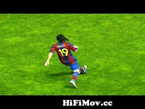 Jump To mbapp who lionel messi at 19 was legend preview hqdefault Video Parts