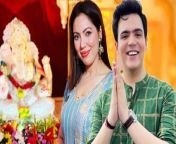 Raj Anadkat aka Tapu of TMKOC has opened up about the rumours of his affair with co-star Munmun Dutta.